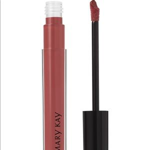 Mary Kay Unlimited™ Lip Gloss - Unique Mauve